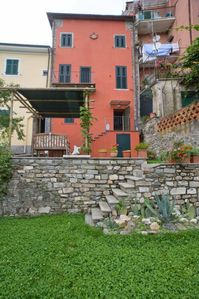 Photo for Bere Regis: HOUSE HOUSE IN THE OLD VILLAGE OF THE GOBLET CORNOVIGLIO