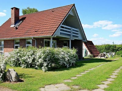 Photo for 6 person holiday home in Hesselager