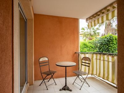 Photo for Charming studio close to the city center