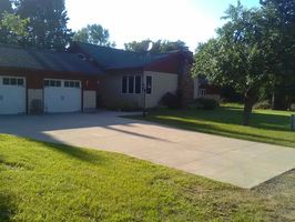 Photo for 4BR House Vacation Rental in Toivola, Michigan
