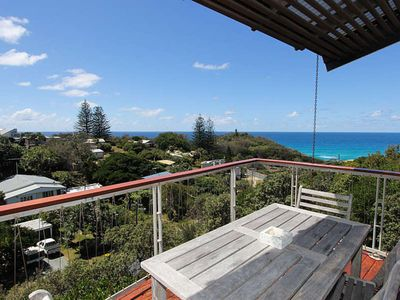 Photo for 4BR House Vacation Rental in Point Lookout, Queensland