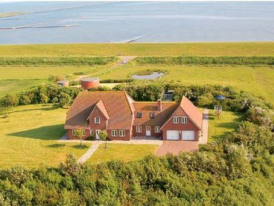Photo for Warftlage with direct views of the Wadden Sea National Park