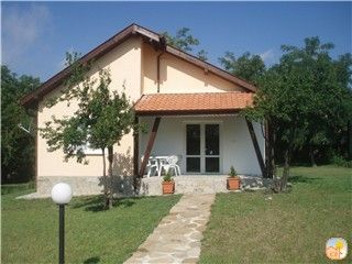 Photo for 3BR Bungalow Vacation Rental in Bourgas, Black Sea Region