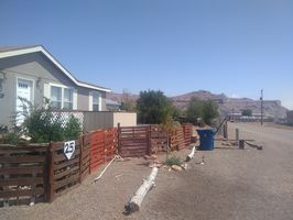 Photo for 3BR House Vacation Rental in Big Water, Utah