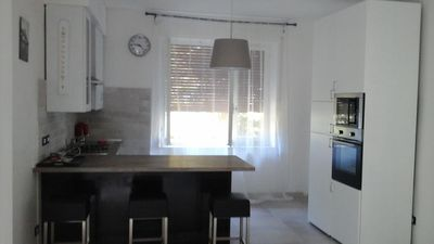 Photo for 2BR House Vacation Rental in Ameglia