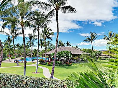 Photo for New Listing! Mauna Lani All-Suite Getaway w/ Pools, Hot Tubs, Fitness Center
