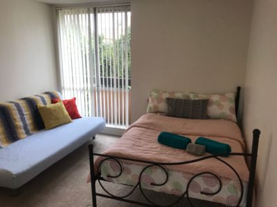 Photo for Walk score! Best Price Big Private Comfy Clean Room