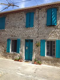Trausse, France