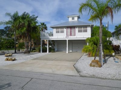 Photo for Your Home Away From Home On Anna Maria Island!
