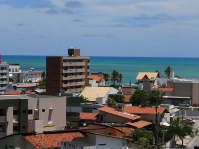 Photo for Residential apartment 3 rooms with hydro to 300 meters from the beach