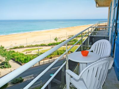 Photo for Apartment La Centrale in Hossegor - 5 persons, 1 bedrooms