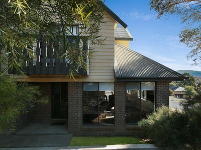 Photo for Petersdorf 2 - Jindabyne Townhouse