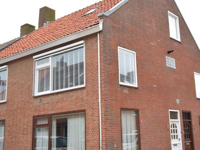 Photo for Wonderful apartment in Katwijk aan Zee at less than 200 meters sea