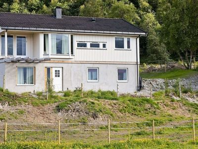 Photo for Vacation home Sunndalsøra in Sunndalsøra - 7 persons, 4 bedrooms