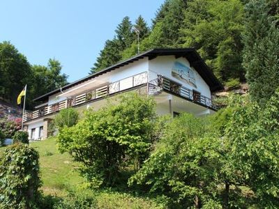 Photo for Holiday apartment Eitorf for 2 - 3 persons with 1 bedroom - Holiday apartment