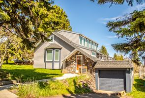 Photo for 2BR House Vacation Rental in Grand Marais, Minnesota