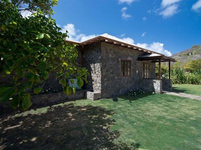 Photo for Look Yonder Villas - Leeward Cottage