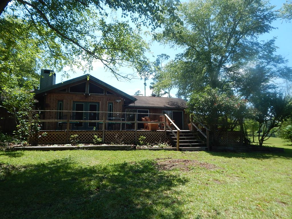 Cabins Guest Ranch Weddings Reunions Fishing Swimming