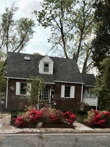 Photo for Quiet Cape, Minutes to Old Town Alexandria, Private Parking, Pet Friendly