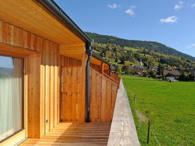 Photo for Apartments Premium Appartements Sonnenbahn, St. Michael im Lungau  in Salzburger Sportwelt - 4 persons, 1 bedroom
