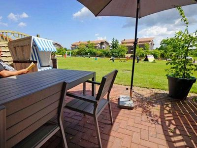 Photo for 1BR Apartment Vacation Rental in Hohenkirchen
