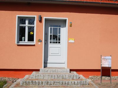 Photo for Comfortable 5 ***** cottage right on the Havel