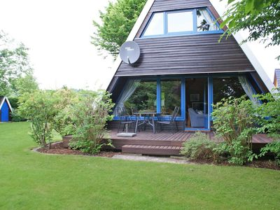 Photo for 2BR House Vacation Rental in Damp