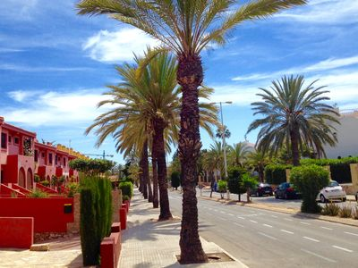 Photo for Holiday home del Cabo