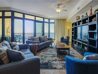 Photo for HOT DEALS! | Lazy River | Gulf Front | Liquid Life