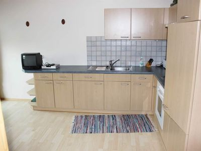 Photo for 1BR Apartment Vacation Rental in Unternberg