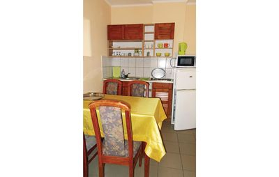 Photo for 1 bedroom accommodation in Makó