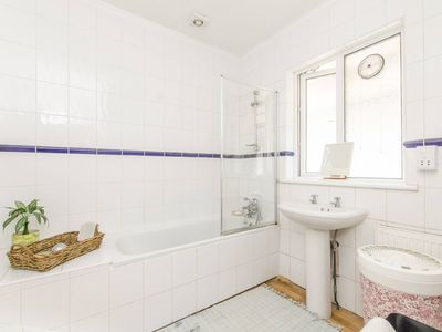 Photo for 81a Lynton Road Acton London