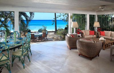 Photo for 4BR Villa Vacation Rental in Lower Carlton, Saint Peter