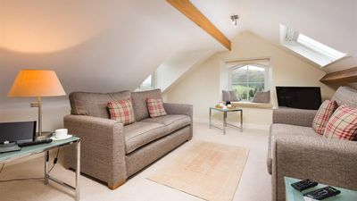 Photo for The Viewpoint - Two Bedroom House, Sleeps 4