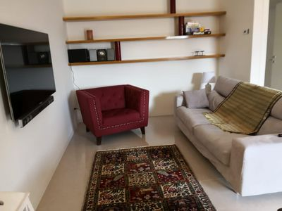 Photo for HOLIDAY APARTMENT IN THE HEART OF VALPOLICELLA