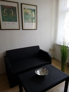 Photo for Apartment / app. for 2 guests with 45m² in Greiz (124335)