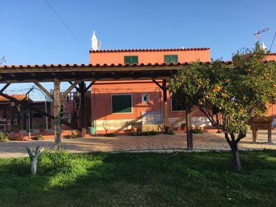 Photo for 4BR House Vacation Rental in Altura