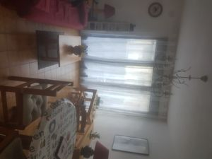 Photo for T2 apartment on the ground floor