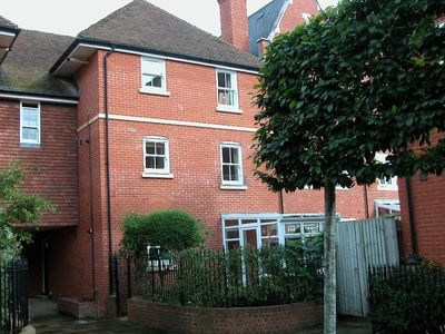Photo for CHARTER COURT in Salisbury, Ref 988970