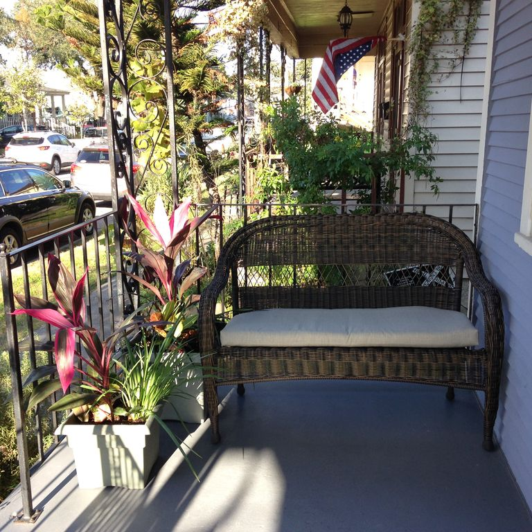 Two Bedroom Suites In New Orleans: Hotels & Vacation Rentals Near Xavier University New