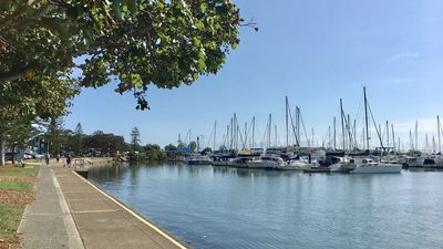 Photo for Manly Palms - Close to Manly Marina - Sailor's Paradise -