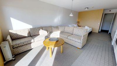Photo for Studio 2 - well appointed self contained studio apartment