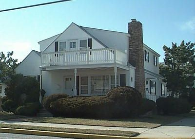 Photo for Classic Shore Home in South Ocean City's Finest Neighborhood