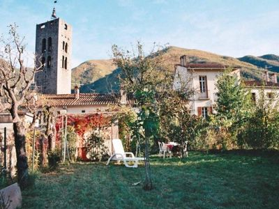 Photo for Gite Arles, 4 bedrooms, 8 persons