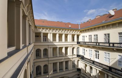 Photo for NN Apartman in Budapest center near the Parliament and St. Steven Basilica