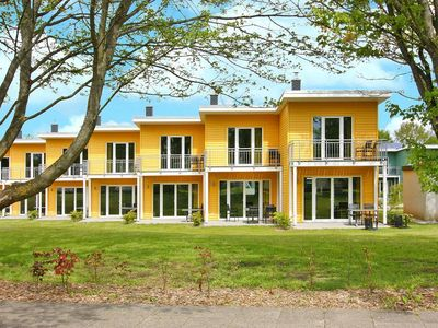 Photo for Holiday resort ostsee resort damp, Damp  in Kieler Bucht - 4 persons, 2 bedrooms