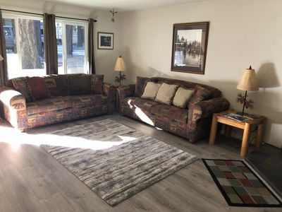 Photo for Nice 3/2 Condo @ Bavarian Village.  Updated over years.  Great Values  Heavenly