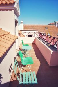 Photo for Goofy Guesthouse Baleal