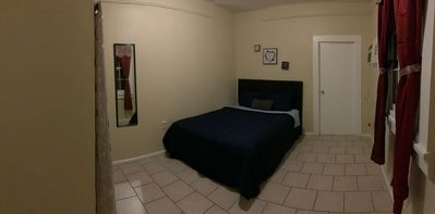 Photo for Heart of Mid City - Shotgun-Style Townhome