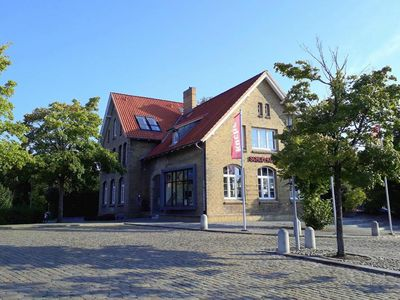 Photo for Holiday flat, Kappeln  in Schlei - 4 persons, 2 bedrooms